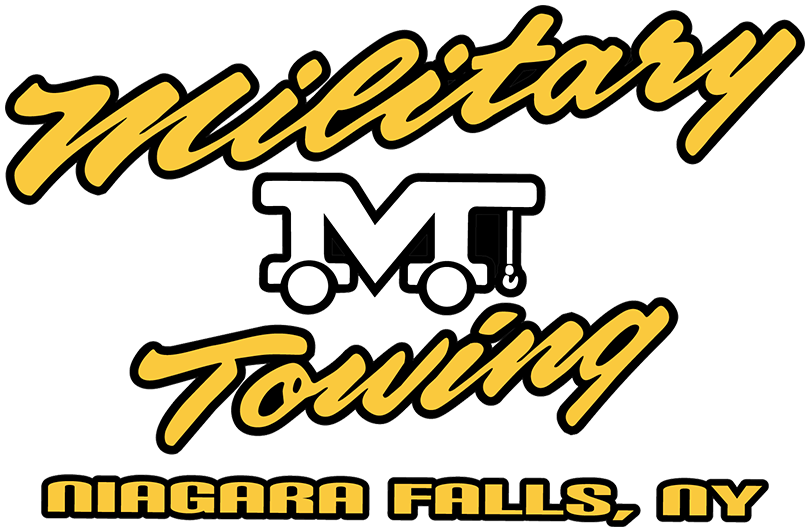 Military Towing LLC